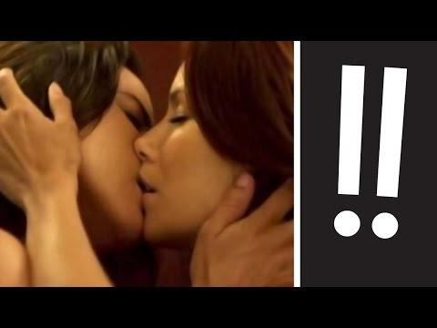 video porno italy massaggi osè