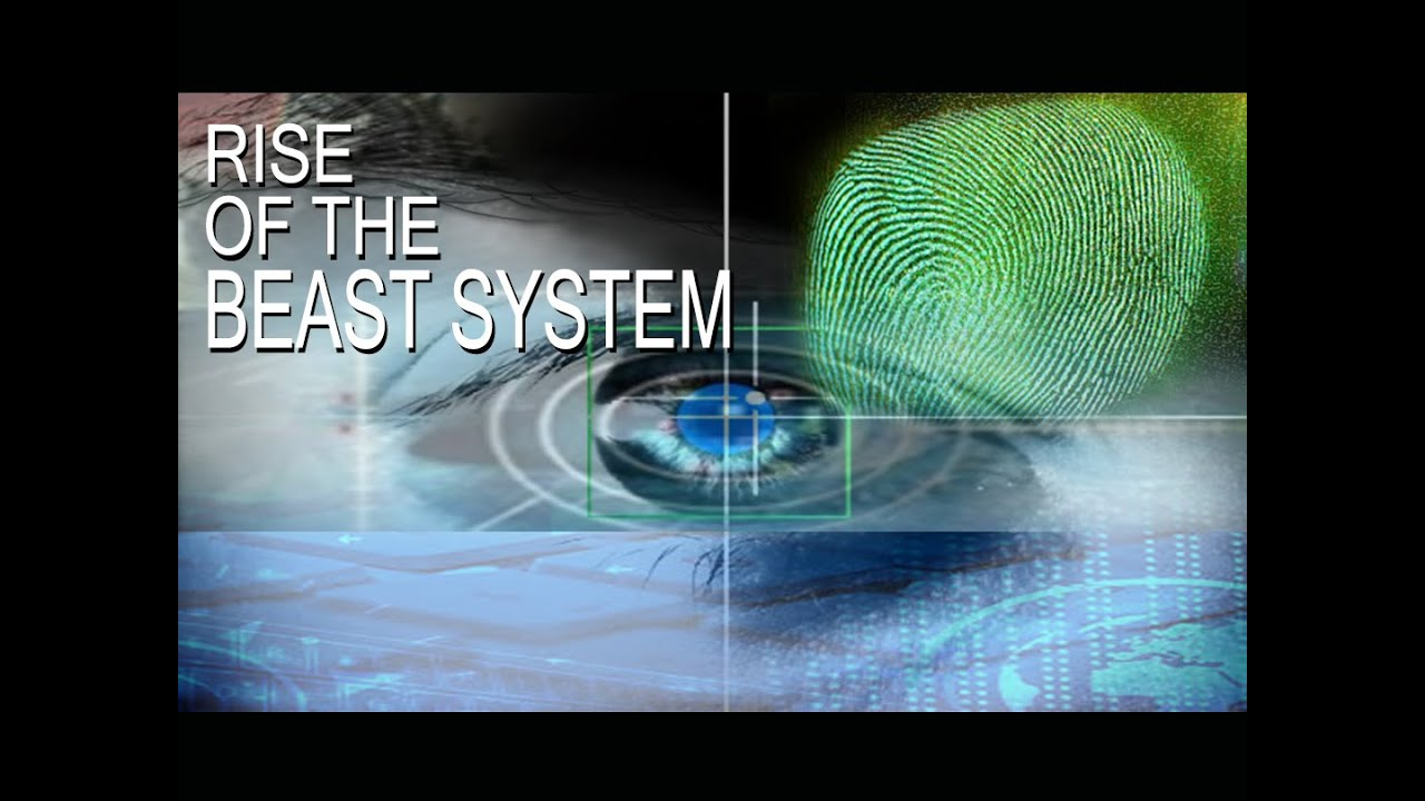 Image result for beast system