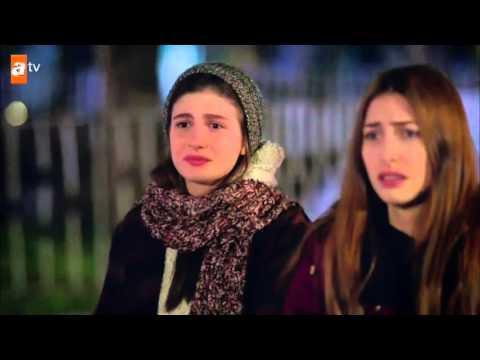 Kemal'in Tuzağı - Kırgın Çiçekler 27. Bölüm - Atv