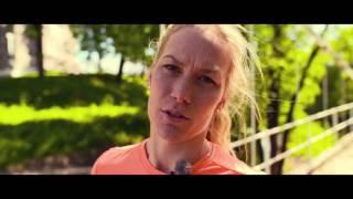 Oslo Maraton | 2 uker igjen til løp