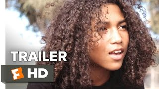 Kicks Official Trailer #1 (2016) - Jahking Guillory, Mahershala Ali Movie HD