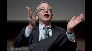 Fed's Dudley Sees 'Pretty Good' Economic Outlook Ahead