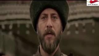 Рамзан Кадыров в Эртугруле - Чеченский прикол