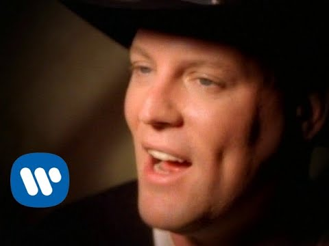 John Michael Montgomery - Angel in My Eyes (Official Music Video)