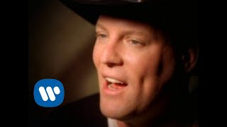 John Michael Montgomery - Angel in My Eyes (Official Music Video) YouTube Videos