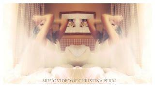 One Night (Music Video of Christina Perri)