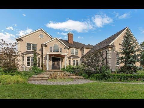 Real Estate Video Tour | 96 Ralphie Ln, Monroe, NY 10950 | Orange County, NY