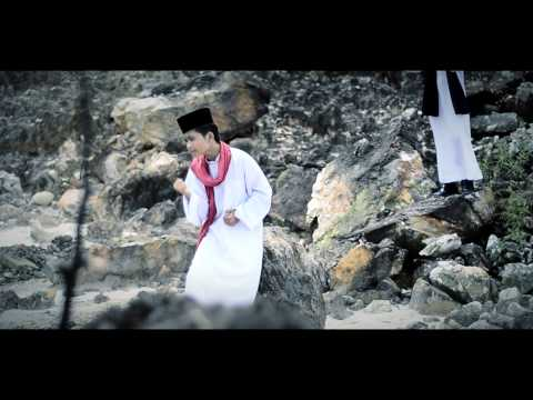 AKHDAN   SEJADAH KEINSAFAN Official Music Video