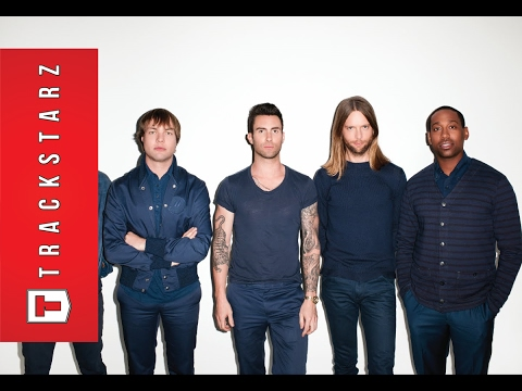 Maroon 5 vs Royal Tailor (@maroon5 @royaltailor @trackstarz)