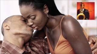 Kirk Whalum  - You Are Too Beautiful [Romance Language]