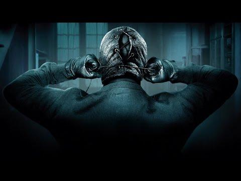 Трейлер к фильму Коллекционер 2  Русский трейлер '2012'