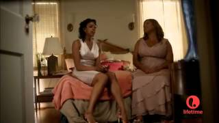 Steel Magnolias 2012 Remake-  ~EXTENDED TRAILER~
