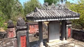 Danh tướng triều Nguyễn - Nguyễn Huỳnh Đức1