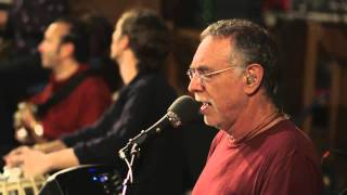 "Krishna Das: Kirtan Wallah Tour: Preview Live ""4AM Hanuman Chalisa"""