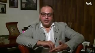 تفاعلكم : هل منع الجيش المصري مسلسل بسبب يهودية؟