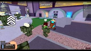 roblox war games /w heav