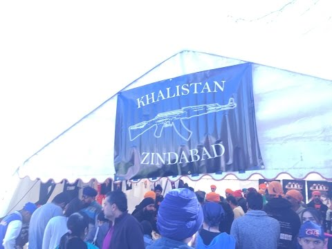 What we Achieved in 2015 (Vaisakhi)