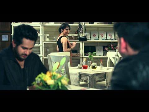 Nuksaan Latest Punjabi Song Teaser By Singer Gitaz Bindrakhia    Punjabi Love Songs Video
