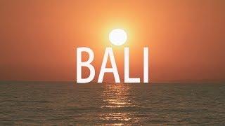 🌅Джимбаран Бали. Рыбные рестораны Бали. Горячие источники Holly Hot Spring -  Серия 6
