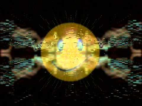 The church of acid house mix sessions 1 youtube for Acid house mix