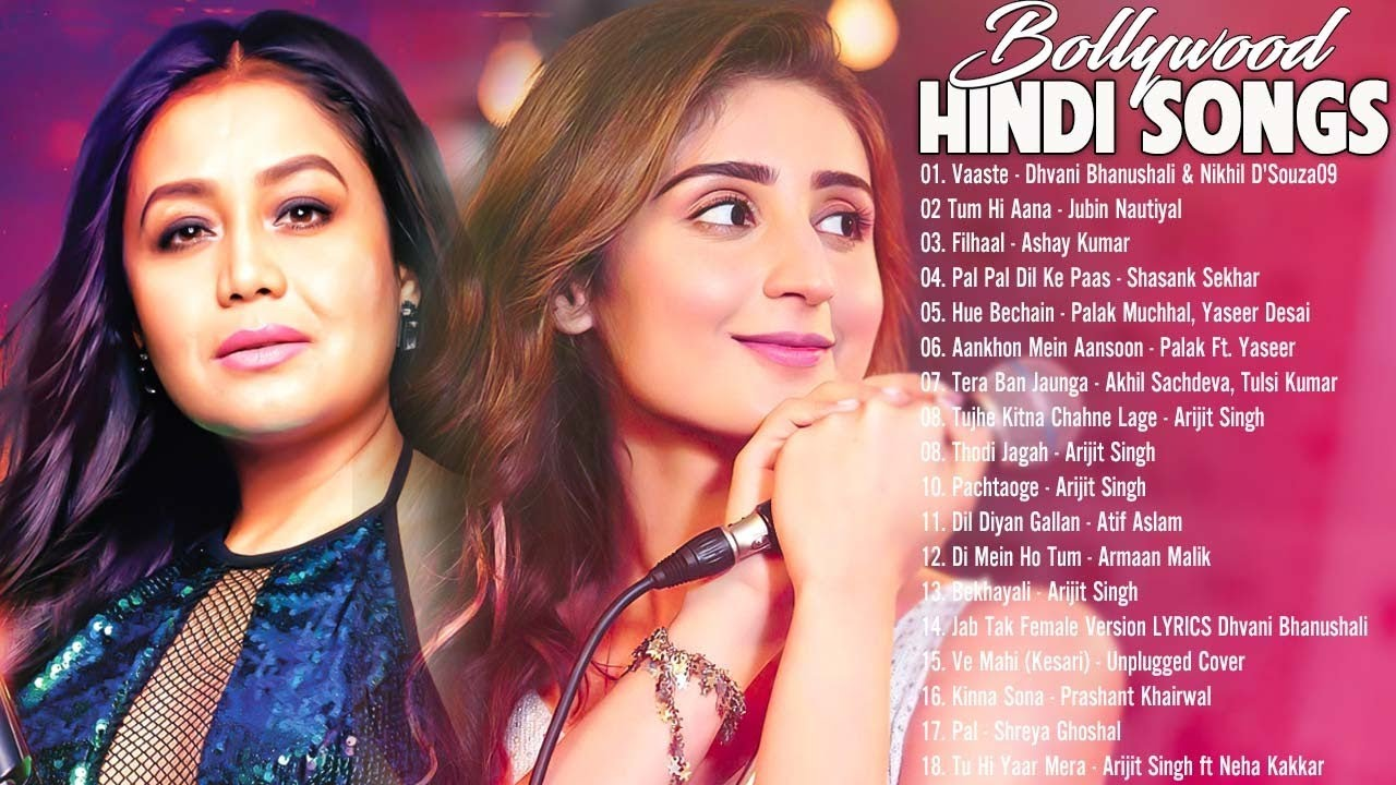 Hindi Romantic Songs 2020 November Latest Indian Songs 2020 November Hindi New Songs 2020 Youtube Latest punjabi song videos → gal sunn ali pervez mehdi ft meesha shafi coke studio 2020. hindi romantic songs 2020 november latest indian songs 2020 november hindi new songs 2020