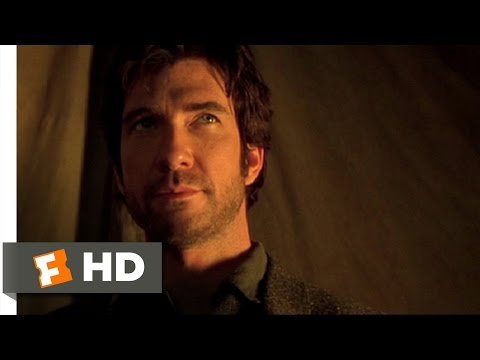 Texas Rangers (4/9) Movie CLIP - The Betrayal (2001) HD