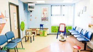 Dvojitě zaslepené studie léčby autismu dietou