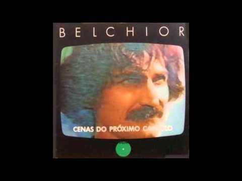 Belchior - Ouro de Tolo
