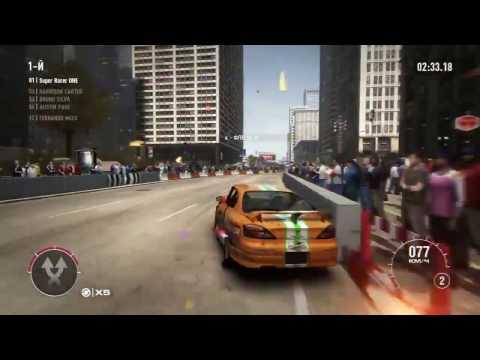 Воин Дороги Мобильная игра онлайн битвы на машинах