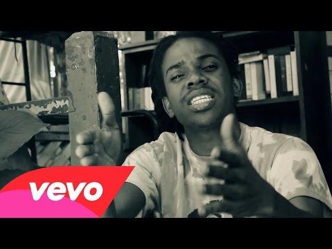 Jahmiel - Struggles [Official Music Video HD]