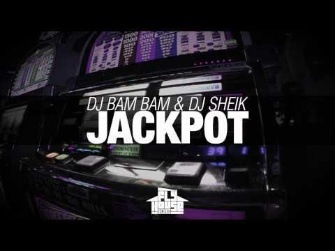 DJ Bam Bam & DJ Sheik