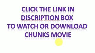 Chunks malayalam hd movie part 1