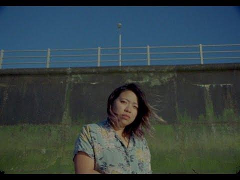 Dunebug - Uninvited (Official Music Video)