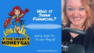 Who is Swan Financial