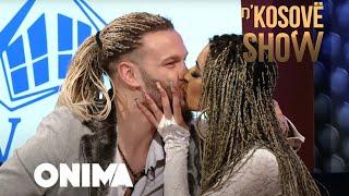 n'Kosove Show - Arjoni Perputhen & Serena Sula, kur filloi lidhja dhe ku?