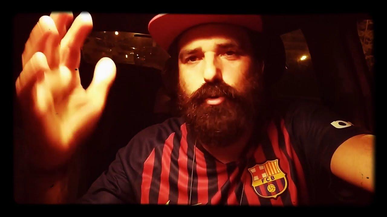 FC Barcelona 3 Napoli 1 Messi y De Jong nos llevan a Lisboa