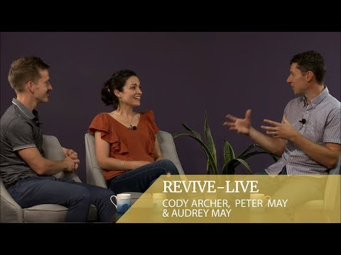 Get to Know Revive France | Revive Live | S1 E24