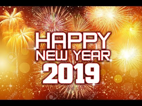 Nepali happy new year pictures 2020 funny gif download free