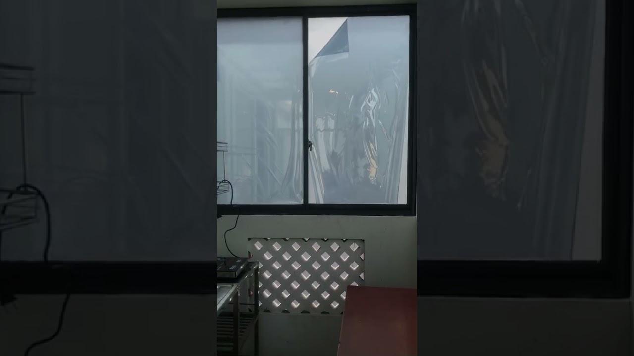 image Cho thuê Phòng mới nội thất xịn xò, đẹp lung linh. Phường 5 Quận 3, Hồ chí Minh