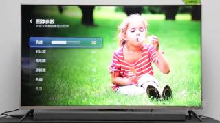 Download Video 小米电视2爱极客评测 Xiaomi MiTV 2 Review by IGeek MP3 3GP MP4