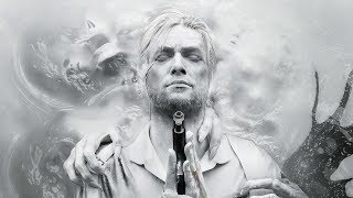 The Evil Within 2 Review - The Final Verdict