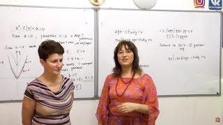 Мастер класс по математике Малкова+Фельдман