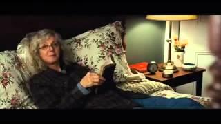 Cuando te encuentre (The Lucky One) - Trailer Oficial Espanol Latino (HD)