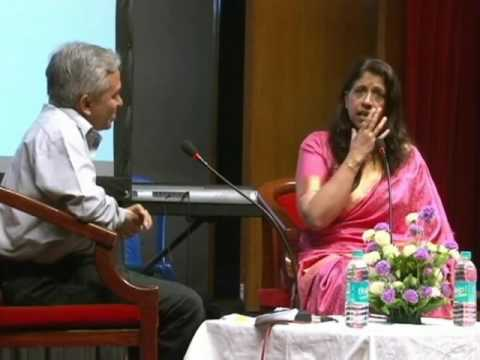 Kavita Krishnamurthy Speaks on Rafi Sahab