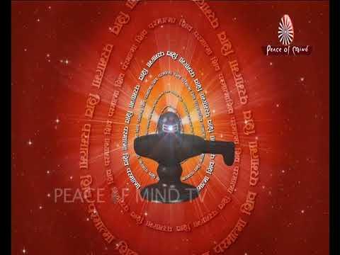 Pyaare Baba Jabse Paaya | Song | Brahma Kumaris | Peace of Mind TV Songs