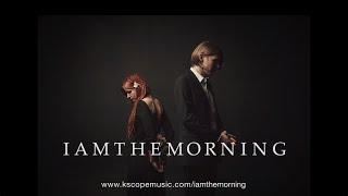 Iamthemorning - Lighthouse (album trailer)