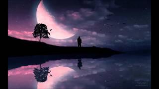 Libero - Human Nature (Akira Kayosa Remix)