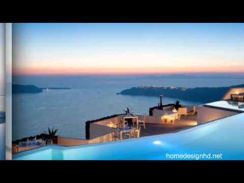 majestic-hotel-overlooking-the-fabulous-santorini-caldera-[hd]
