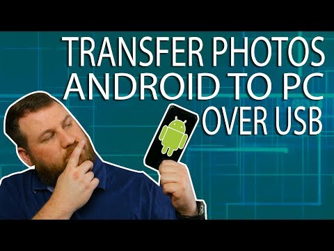 how-to-transfer-photos-from-android-phone-or-tablet-to-a-pc