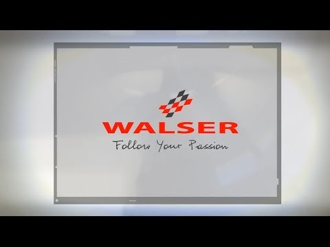 Walser Group Unternehmensvideo